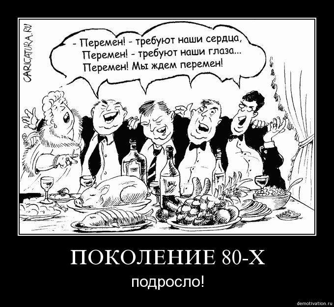 http://s7.uploads.ru/Dt4UI.jpg