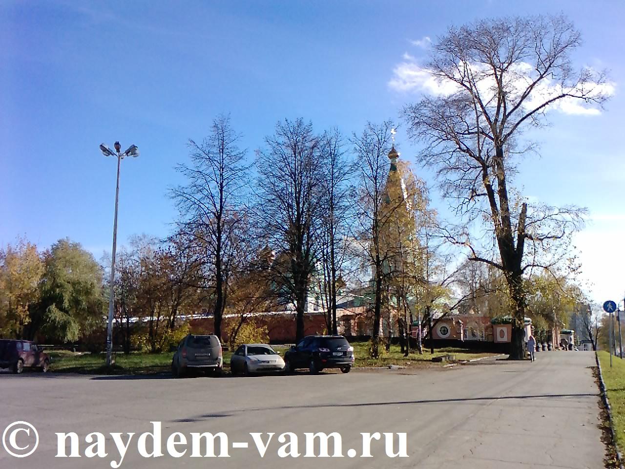 http://s7.uploads.ru/DuON2.jpg