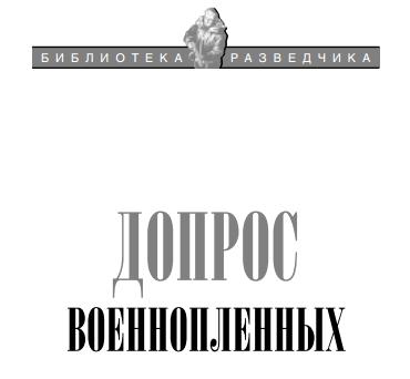 http://s7.uploads.ru/Dvi04.png