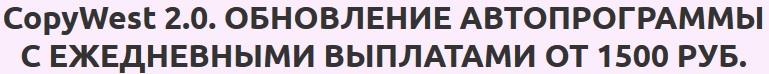 http://s7.uploads.ru/EAYxd.jpg