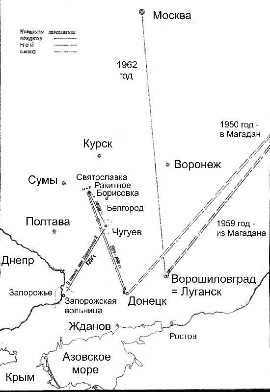 http://s7.uploads.ru/Eey62.jpg