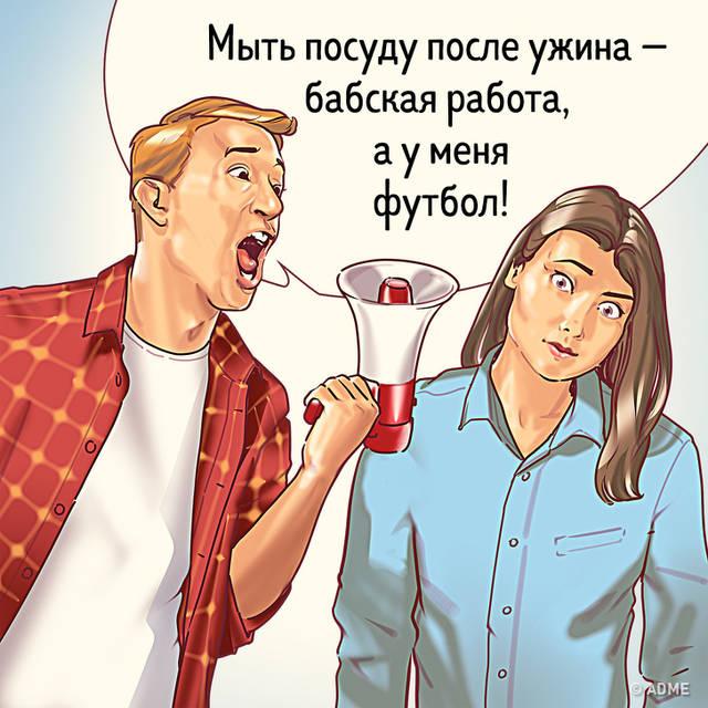 http://s7.uploads.ru/EmB3f.jpg