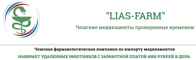 http://s7.uploads.ru/Emo1v.png