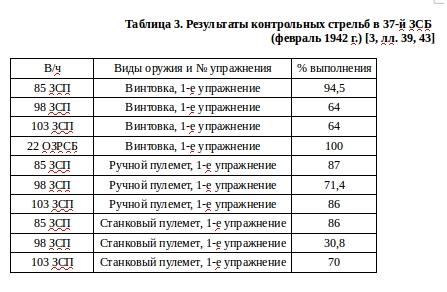 http://s7.uploads.ru/ErdMZ.jpg