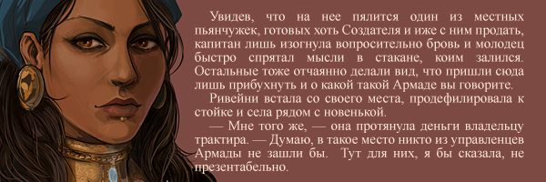 http://s7.uploads.ru/F6QPl.png