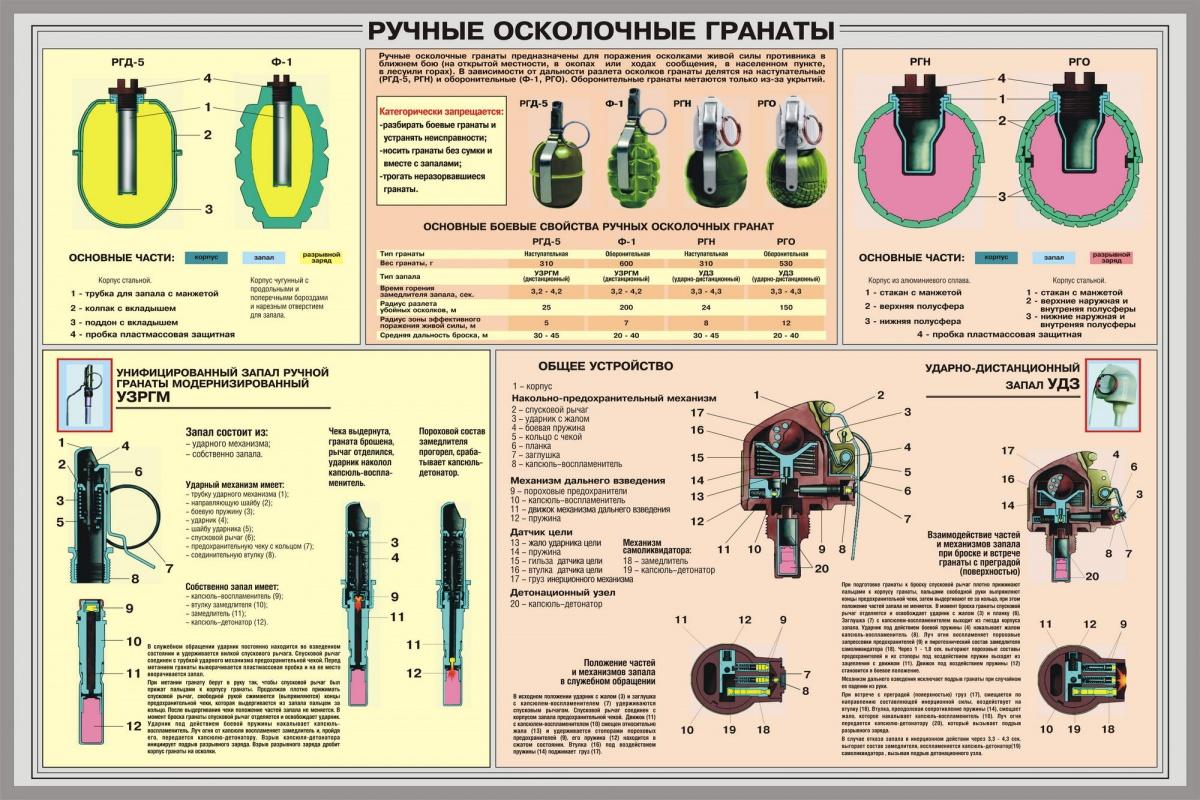 http://s7.uploads.ru/F78G1.jpg