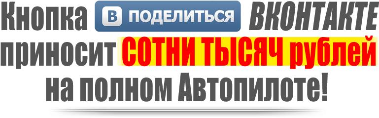 http://s7.uploads.ru/FAGX0.png