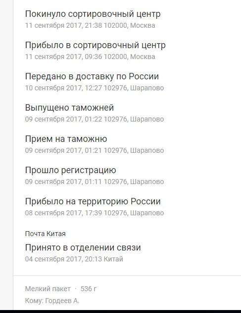 http://s7.uploads.ru/GQmlp.jpg