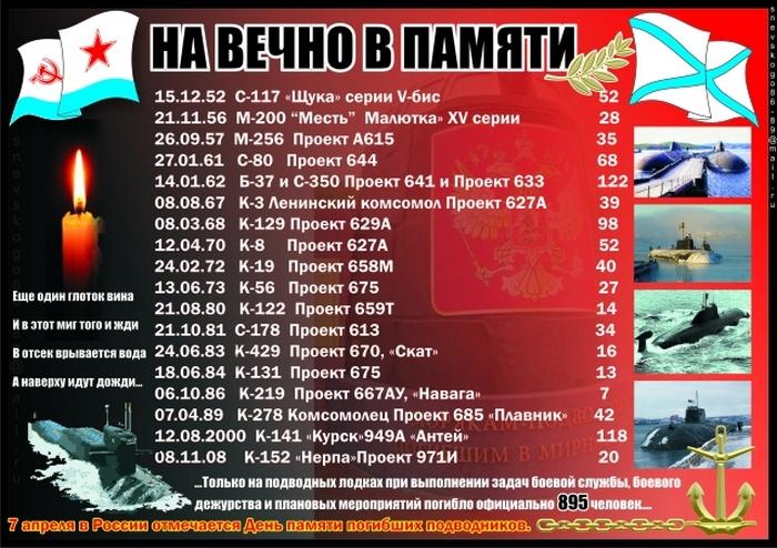 http://s7.uploads.ru/GaOcp.jpg