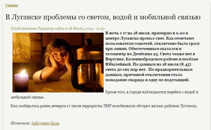 http://s7.uploads.ru/Ghmvy.jpg