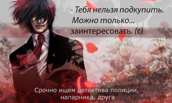 http://s7.uploads.ru/H1XNx.jpg