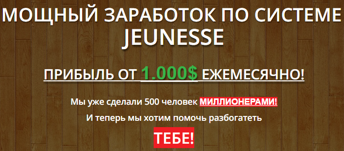 http://s7.uploads.ru/HesEy.png