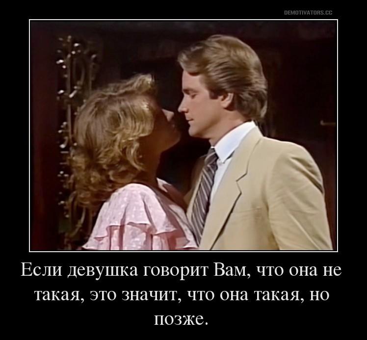 http://s7.uploads.ru/HrMXa.jpg