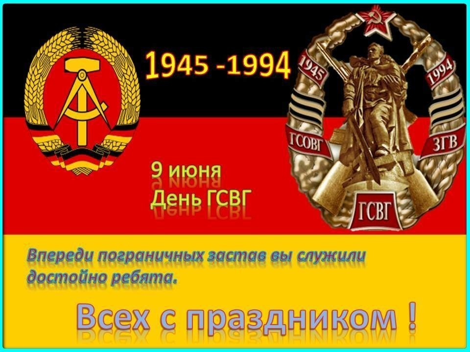 http://s7.uploads.ru/Hw0t9.jpg