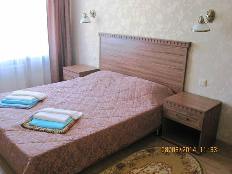 http://s7.uploads.ru/IBpAv.jpg