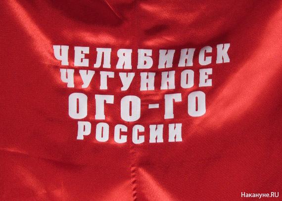 http://s7.uploads.ru/IGaOg.jpg