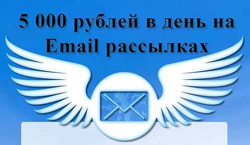 http://s7.uploads.ru/IQaGd.jpg