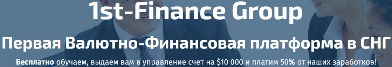 http://s7.uploads.ru/IXb3Z.png