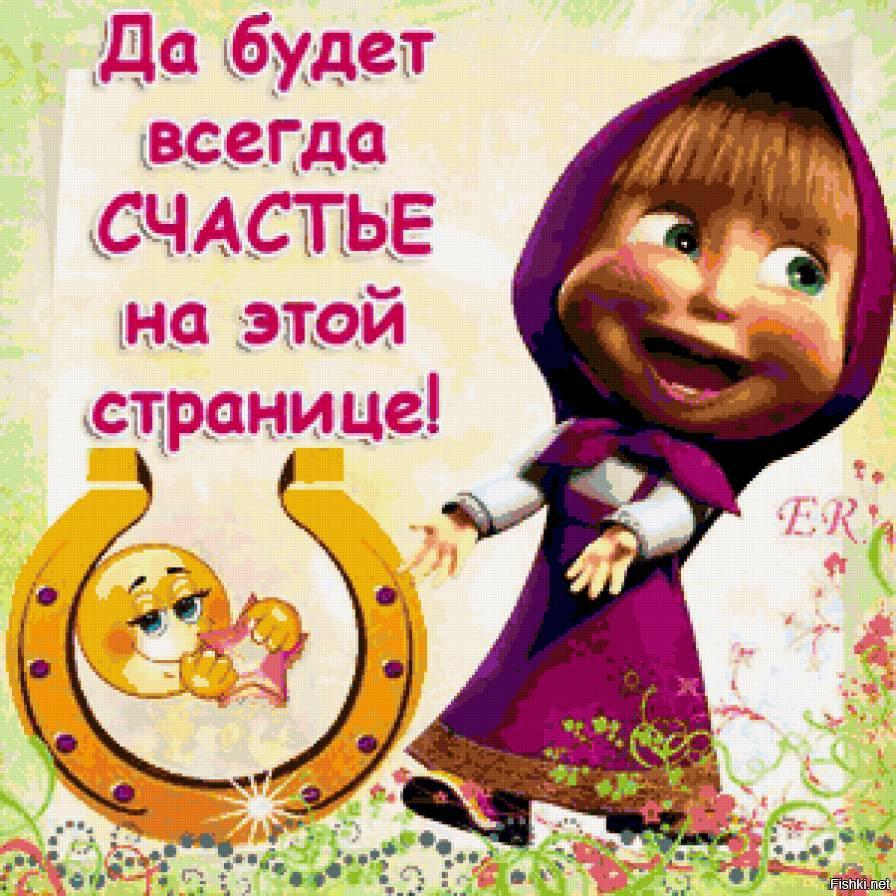 http://s7.uploads.ru/IiFXv.jpg