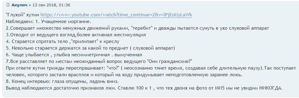 http://s7.uploads.ru/Iv4PQ.png