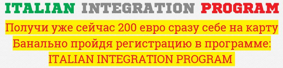 http://s7.uploads.ru/JTn18.jpg