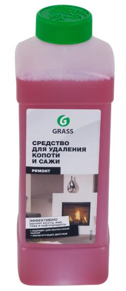 http://s7.uploads.ru/JjVuE.png