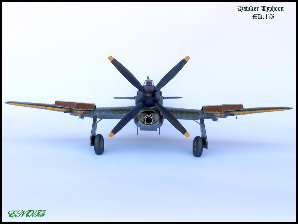 http://s7.uploads.ru/JndAb.jpg