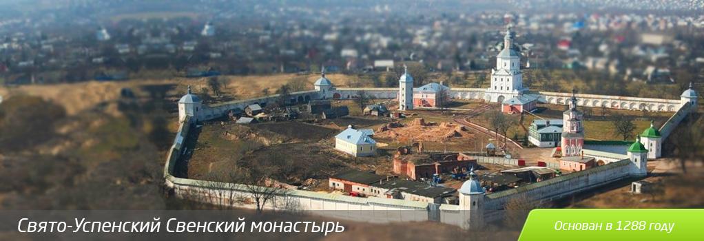 http://s7.uploads.ru/Jt5Bi.jpg