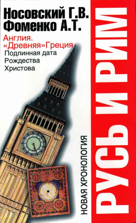 http://s7.uploads.ru/K17IB.jpg