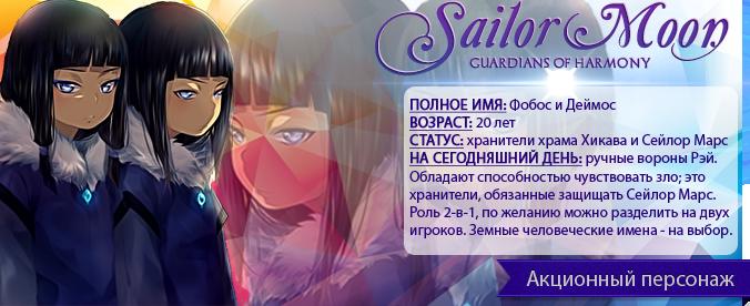 http://s7.uploads.ru/Kw0vZ.png