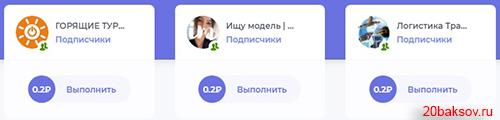 http://s7.uploads.ru/KwJHv.jpg