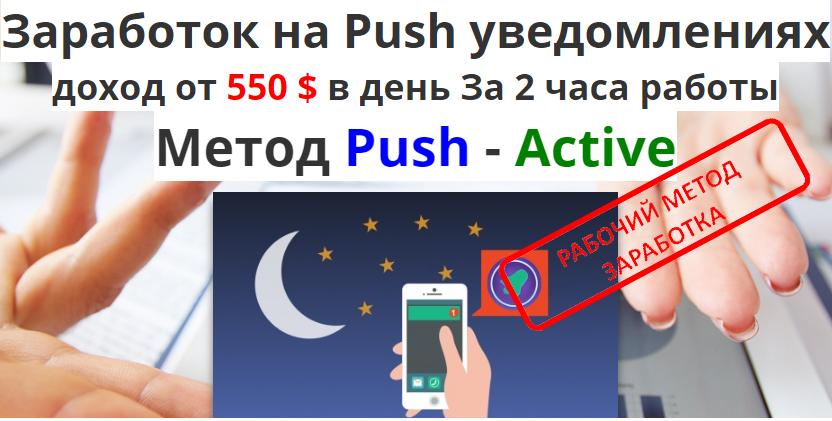 http://s7.uploads.ru/Kzh6L.png