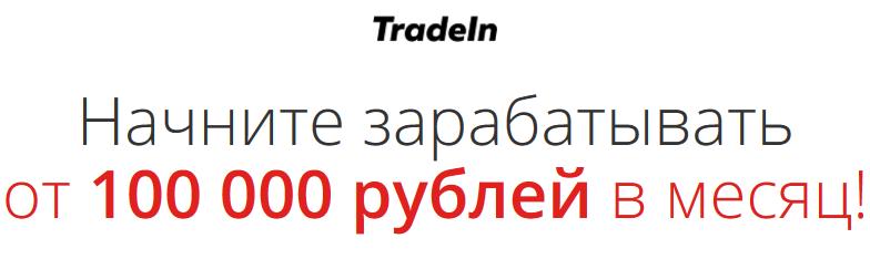 http://s7.uploads.ru/LEYCB.png