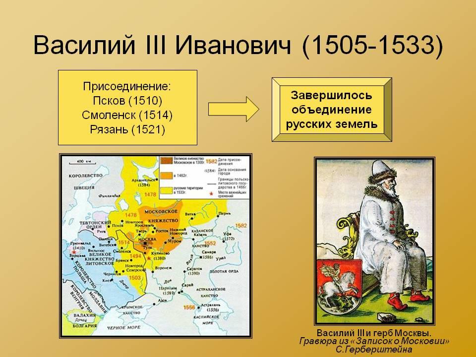http://s7.uploads.ru/LRmlU.jpg