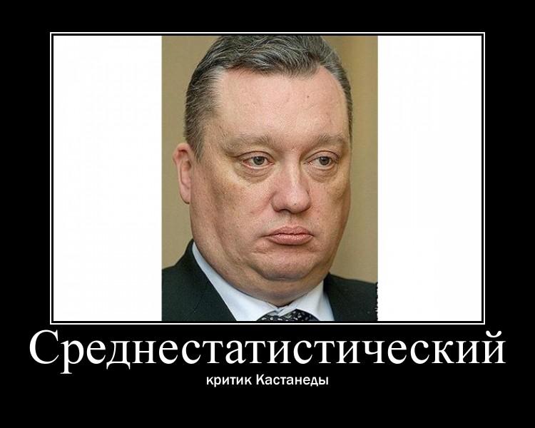 http://s7.uploads.ru/LVbaA.jpg