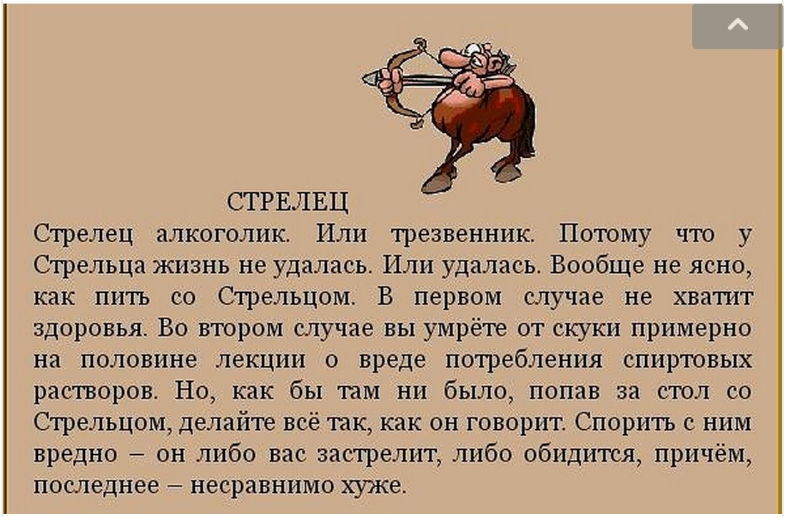 http://s7.uploads.ru/Ld6Ky.png