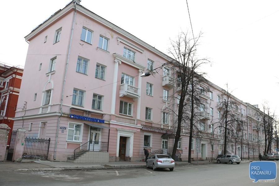 http://s7.uploads.ru/LrFMQ.jpg