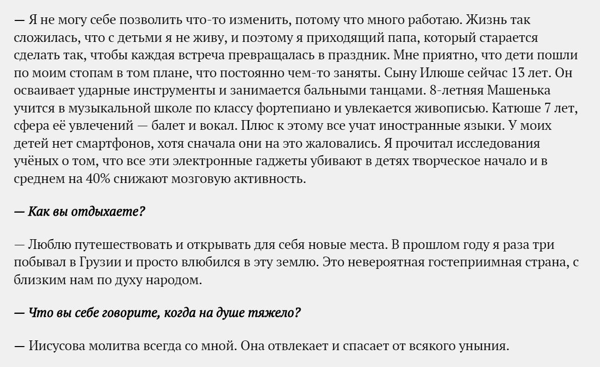 http://s7.uploads.ru/LrmzA.png