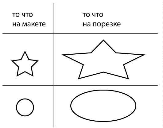 http://s7.uploads.ru/LsbdU.jpg