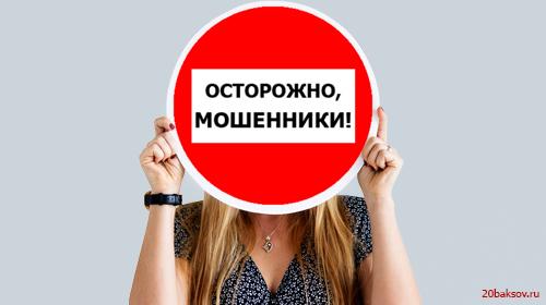 http://s7.uploads.ru/MFNGk.jpg