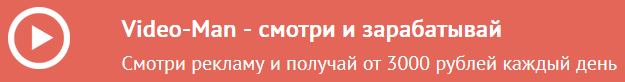 http://s7.uploads.ru/MNPyA.png