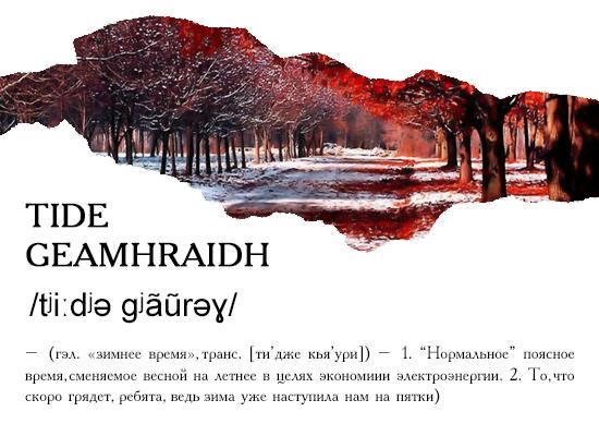 http://s7.uploads.ru/MxHfk.png