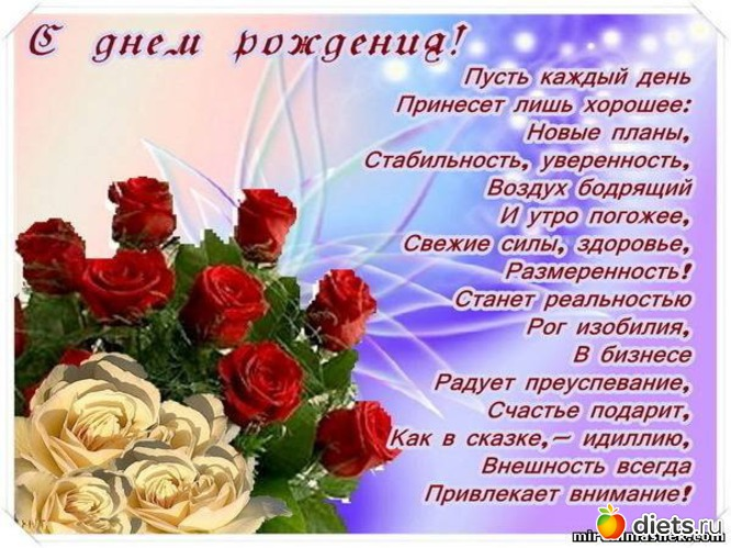http://s7.uploads.ru/NE402.jpg