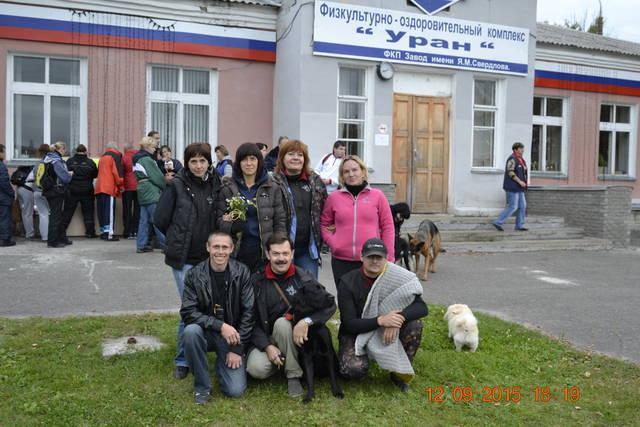 http://s7.uploads.ru/NJAMg.jpg