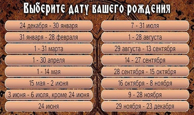 http://s7.uploads.ru/NM3RL.jpg