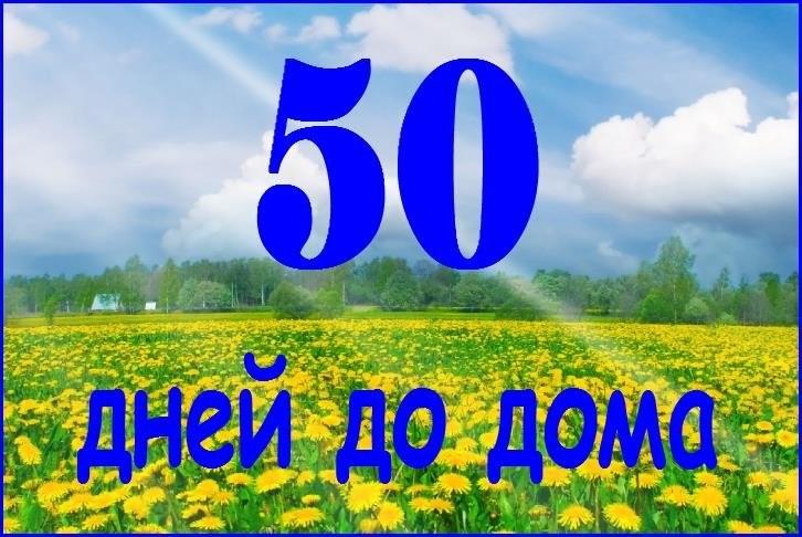http://s7.uploads.ru/Nwoph.jpg