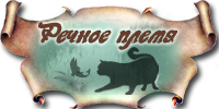 http://s7.uploads.ru/O9npS.png