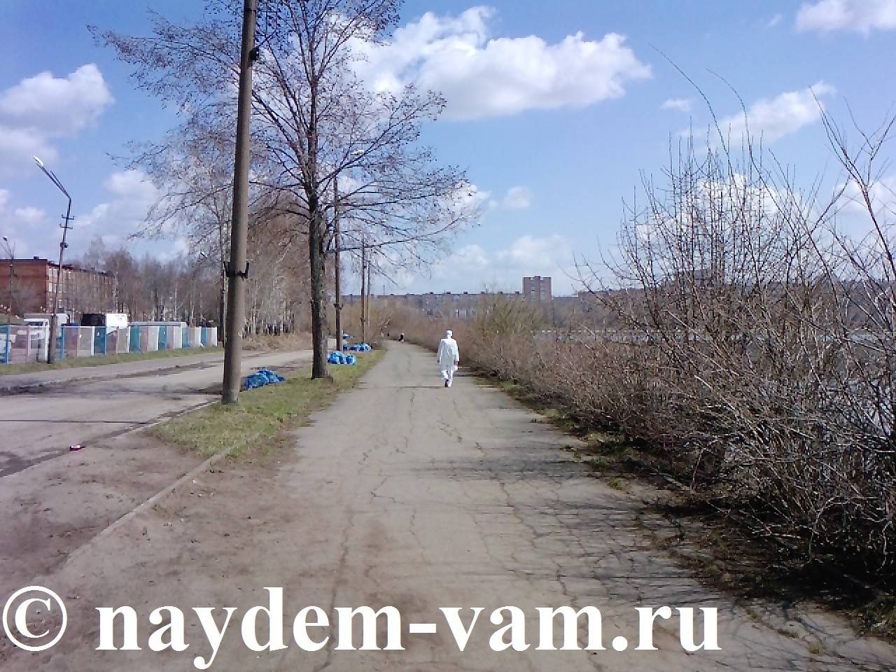 http://s7.uploads.ru/OBbLo.jpg