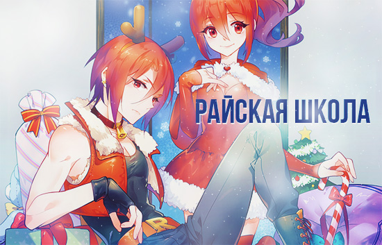 http://s7.uploads.ru/OKdmo.jpg