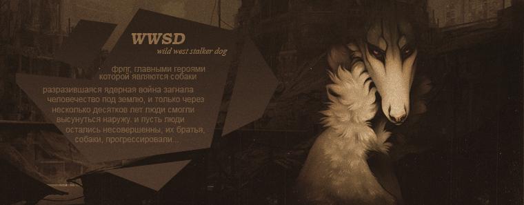 http://s7.uploads.ru/OQhfP.jpg